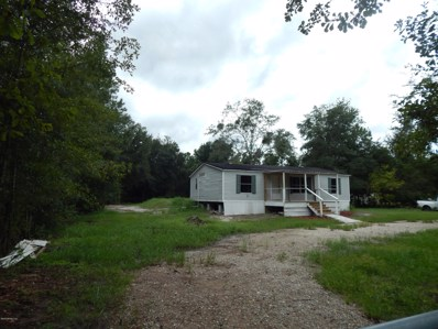 Middleburg, FL home for sale located at 4911 Mayflower St, Middleburg, FL 32068