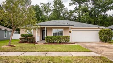 Callahan, FL home for sale located at 45394 Ingleham Cir, Callahan, FL 32011