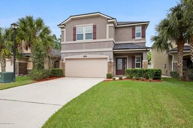 Orange Park, FL home for sale located at 498 Drysdale Dr, Orange Park, FL 32065