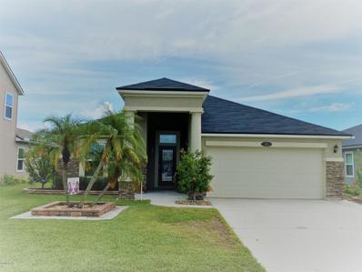 51 Green Turtle Ln, St Augustine, FL 32086 - #: 1073643