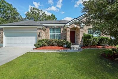 4601 Glendas Meadow Dr, Jacksonville, FL 32210 - #: 1073644