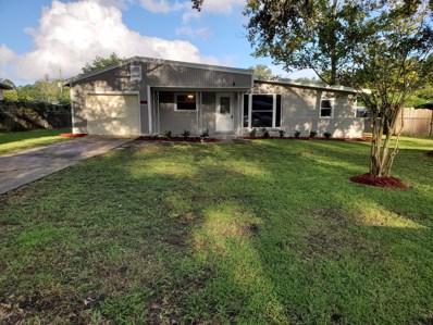 2035 Monteau Dr, Jacksonville, FL 32210 - #: 1073646