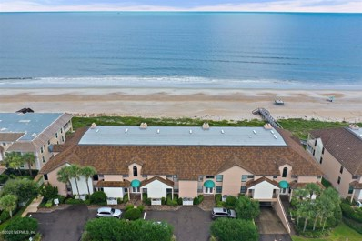 Ponte Vedra Beach, FL home for sale located at  693 C Ponte Vedra Blvd UNIT 104, Ponte Vedra Beach, FL 32082