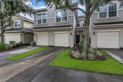12269 Black Walnut Ct, Jacksonville, FL 32226 - #: 1073664