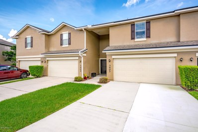 Fleming Island, FL home for sale located at 1500 Calming Water Dr UNIT 3403, Fleming Island, FL 32003