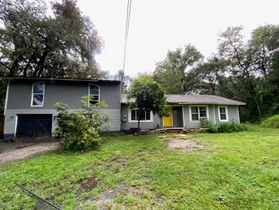 Orange Park, FL home for sale located at 3280 Peoria Rd, Orange Park, FL 32065