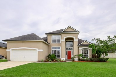 Fleming Island, FL home for sale located at 1365 Holmes Landing Dr, Fleming Island, FL 32003