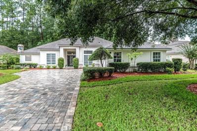 Orange Park, FL home for sale located at 514 Berkshire Ct, Orange Park, FL 32073