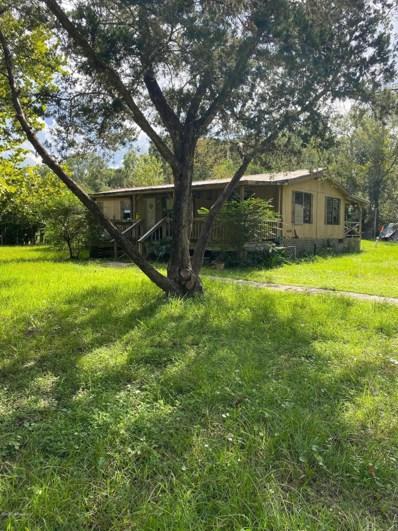 1584 Louie Carter Rd, Jacksonville, FL 32234 - #: 1073714