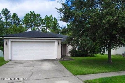 St Johns, FL home for sale located at 562 S Aberdeenshire Dr, St Johns, FL 32259