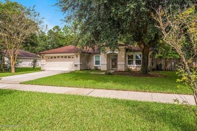 11239 Martin Lakes Dr N, Jacksonville, FL 32220 - #: 1073717