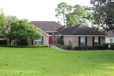 12749 Muirfield Blvd N, Jacksonville, FL 32225 - #: 1073723