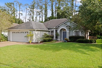 Fleming Island, FL home for sale located at 1539 Blue Heron Ct, Fleming Island, FL 32003