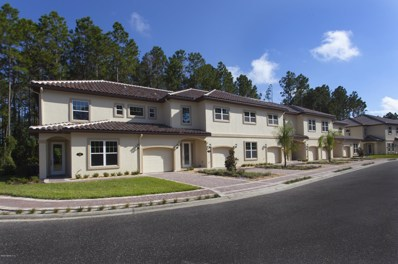 105 Canyon Trail, St Augustine, FL 32086 - #: 1073748