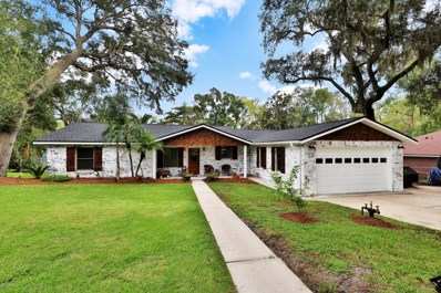 1267 Governors Creek Dr, Green Cove Springs, FL 32043 - #: 1073767