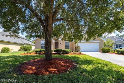 St Augustine, FL home for sale located at 932 E Terranova Way, St Augustine, FL 32092