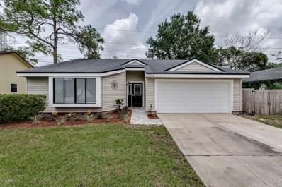 3424 Cullendon Ln, Jacksonville, FL 32225 - #: 1073806