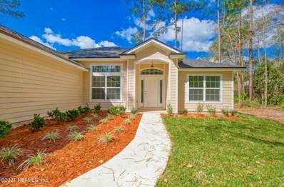 10944 Pine Estates Rd W, Jacksonville, FL 32218 - #: 1073813