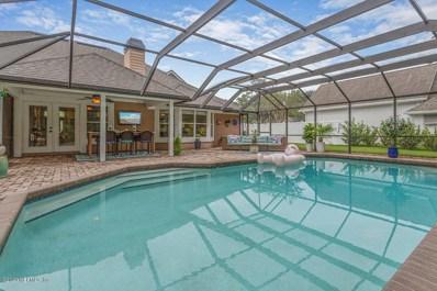 Ponte Vedra Beach, FL home for sale located at 225 Shell Bluff Ct, Ponte Vedra Beach, FL 32082