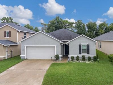 306 Auburn Oaks Rd E, Jacksonville, FL 32218 - #: 1073822
