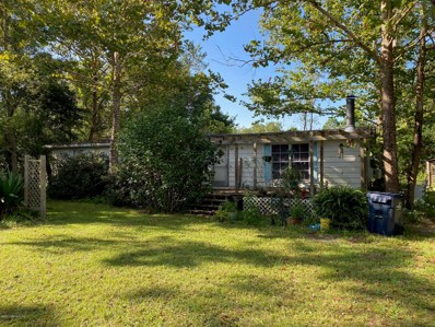 Yulee, FL home for sale located at 96105 Durden Rd, Yulee, FL 32097
