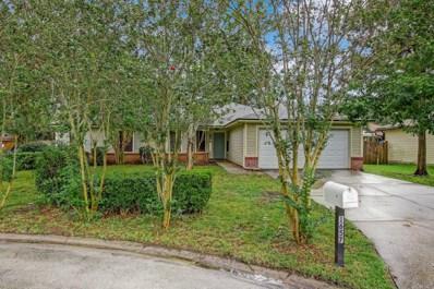 1657 Trotters Bend Trl, Jacksonville, FL 32225 - #: 1073860