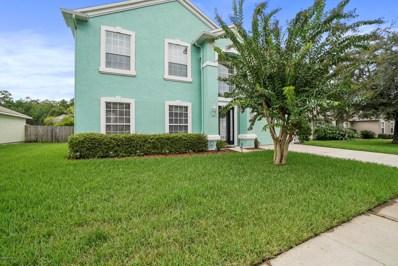 Orange Park, FL home for sale located at 2388 Watermill Dr, Orange Park, FL 32073