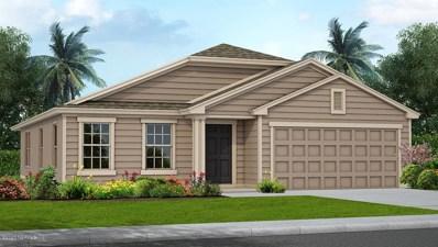 164 Codona Glen Dr, St Johns, FL 32259 - #: 1073862