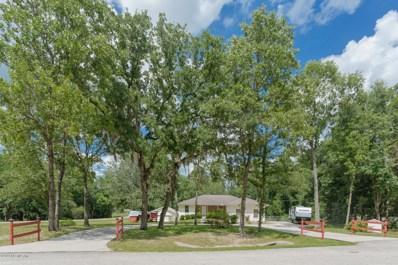 Middleburg, FL home for sale located at 4620 Hedgehog St, Middleburg, FL 32068