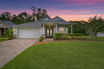 St Augustine, FL home for sale located at 1600 Sugar Loaf Ln, St Augustine, FL 32092