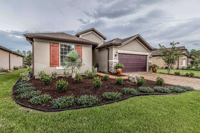 270 Winding Path Dr, Ponte Vedra, FL 32081 - #: 1073884