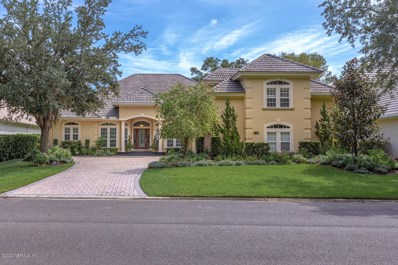 Ponte Vedra Beach, FL home for sale located at 112 Haverhill Dr, Ponte Vedra Beach, FL 32082