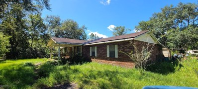 Palatka, FL home for sale located at  127 &135 Bostwick Cemetery Rd, Palatka, FL 32177