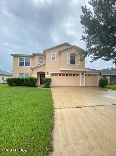 11512 Bonnie Lakes Ct, Jacksonville, FL 32221 - #: 1073947