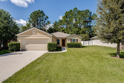 Green Cove Springs, FL home for sale located at 3711 Summit Oaks Dr, Green Cove Springs, FL 32043