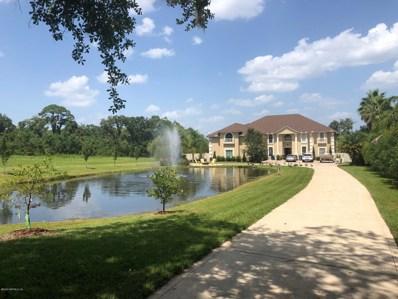 6273 Whispering Oaks Dr N, Jacksonville, FL 32277 - #: 1073972