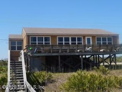 Ponte Vedra Beach, FL home for sale located at 2757 S Ponte Vedra Blvd, Ponte Vedra Beach, FL 32082