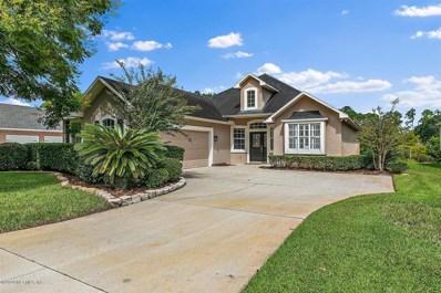 3029 Santee Pl, Jacksonville, FL 32259 - #: 1073994