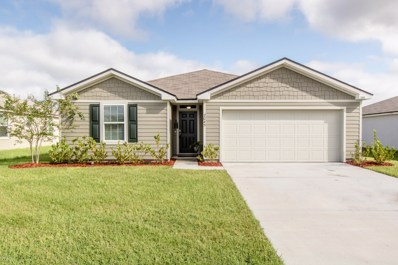 Green Cove Springs, FL home for sale located at 2045 Pebble Point Dr, Green Cove Springs, FL 32043