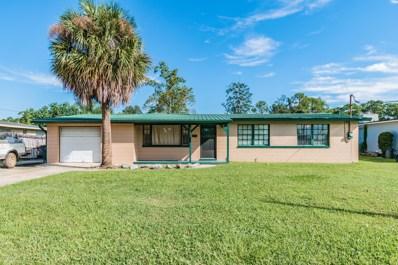 5123 Camellia Cir S, Jacksonville, FL 32207 - #: 1074002
