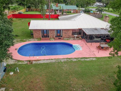 Palatka, FL home for sale located at 103 Carriage Dr, Palatka, FL 32177