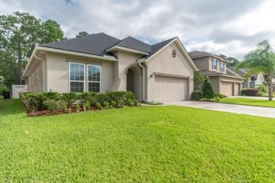 Orange Park, FL home for sale located at 769 Glendale Ln, Orange Park, FL 32065