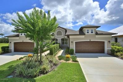 3201 Bailey Ann Dr, Ormond Beach, FL 32174 - #: 1074019