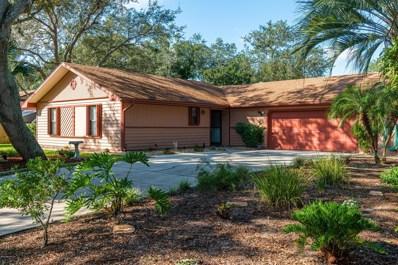 242 Jasmine Rd, St Augustine, FL 32086 - #: 1074022
