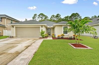 2190 Chandlers Walk Ln, Jacksonville, FL 32246 - #: 1074029