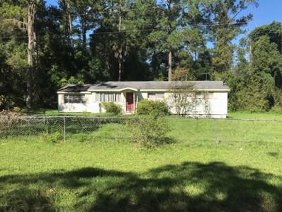 5616 Quail St, Melrose, FL 32666 - #: 1074031