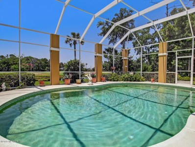 Ponte Vedra Beach, FL home for sale located at 24985 Marsh Landing Pkwy, Ponte Vedra Beach, FL 32082