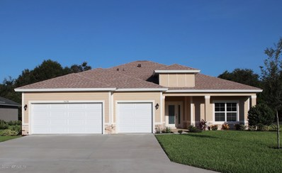 3078 Silvermines Ave, Ormond Beach, FL 32174 - #: 1074045