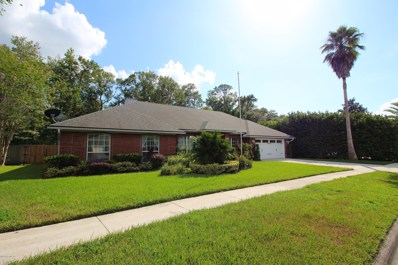 5020 Marble Egret Dr S, Jacksonville, FL 32257 - #: 1074049