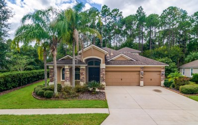 St Johns, FL home for sale located at 1356 Matengo Cir, St Johns, FL 32259